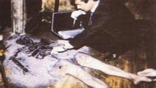 getlinkyoutube.com-7 Misteriosas e Inexplicáveis tragédias