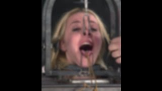 getlinkyoutube.com-【閲覧注意】世界で行われていた拷問・処刑方法が恐ろしすぎる・・・Part2