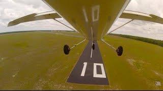 getlinkyoutube.com-The Secret To Perfect Landings - MzeroA Flight Training - LIVE Webinar