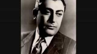 getlinkyoutube.com-بهار دلنشین و دو ترانه دیگر - استاد غلامحسین بنان