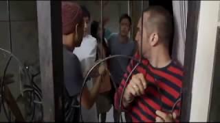 film Kawin kontrak 3 full movie