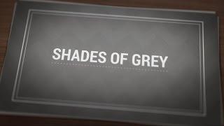 getlinkyoutube.com-662 - Shades of Grey - Janet Neumann