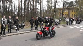 getlinkyoutube.com-I Zlot Motocyklowy w Krupskim Młynie
