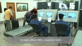 getlinkyoutube.com-جمارك دبي 4 ضبطيات خلال الربع الأول 2012