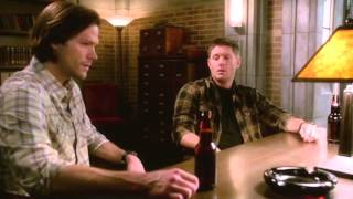 "getlinkyoutube.com-""Brothers"" - Sam and Dean Winchester"