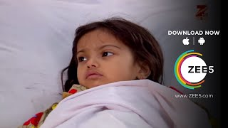 getlinkyoutube.com-Dweep Jwele Jai - Episode 559 - February 27, 2017 - Best Scene
