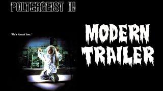 getlinkyoutube.com-Poltergeist 3 trailer