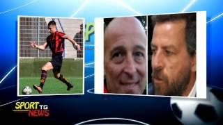TG Sport News 31   05   2017