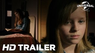 getlinkyoutube.com-Ouija: Origem do Mal - Trailer Internacional