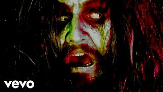 getlinkyoutube.com-Rob Zombie - Dragula