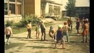 getlinkyoutube.com-Rõuge sovhoosi 25. aastapäeva reklaamfilm (1983-1984)
