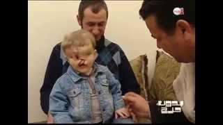 getlinkyoutube.com-الطفل المغربي الذي أبكى العالم