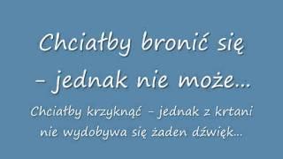 getlinkyoutube.com-Morderstwo Andrzeja Leppera. Rekonstrukcja zdarzeń.