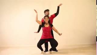 DJ Duvvada Jagannadham || Video Song || Gudilo Badilo