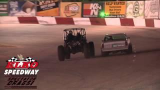 getlinkyoutube.com-Elko Speedway   Spectator Drags 8/24/13