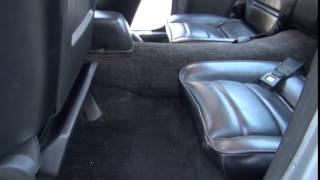 1977 Chevrolet Monza Spyder 2 Door