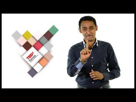 برنامج لفت نظر ..تيدكس صنعاء