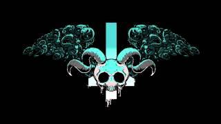 getlinkyoutube.com-The Binding of Isaac (Rebirth) OST - Genesis 22:10 [Title]