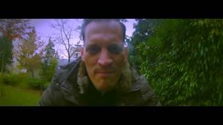 James Deano - Qu'est ce qui t'animes?
