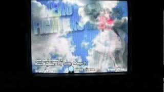 getlinkyoutube.com-Mame Hyperspin LED Wiz Intro