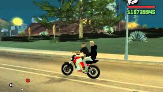 getlinkyoutube.com-GTA - SA CG Titan Bodi