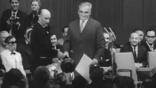 getlinkyoutube.com-სერგო ზაქარიაძე-1965 წლის მოსკოვის კინოფესტივალი.