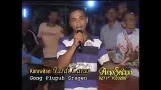 getlinkyoutube.com-Tembang Kangen, Tardi Laras Live Polokarto