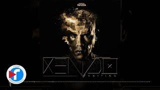 getlinkyoutube.com-No Te Enamores FT Ñejo - Kendo Kaponi - Kendo Edition