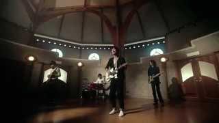 getlinkyoutube.com-ラックライフ「アイトユウ」Music Video