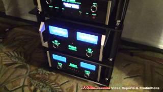 getlinkyoutube.com-McIntosh Labs $350,000 system T.H.E. Show Newport Beach 2012
