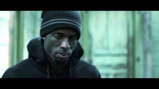 Slim Thug - My Life (feat. Propain)