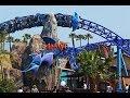Sea World San Diego Vlog September 2015