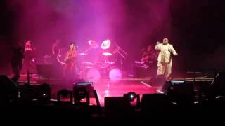 getlinkyoutube.com-Prince Welcome 2 America