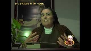 getlinkyoutube.com-24hs en el Convento - Testimonios escandalosos