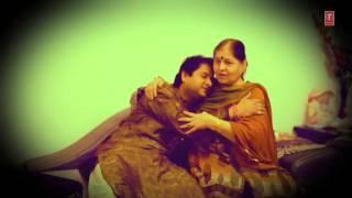 Tere Paas Mein Kaise Devi Bhajan By Harish Kumar [Full HD Song] I Ambe Maa Tera Sahara