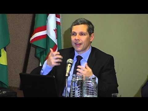 Métodos de gestão e adoecimento dos trabalhadores - Leonardo Vieira Wandelli