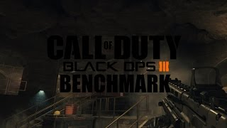 getlinkyoutube.com-Black Ops 3 R9 280X AMD FX 8350 high, medium, and low Settings