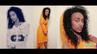 New Eritrean Music 2016| Tewie_ Kebzar