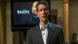 getlinkyoutube.com-Todd Friel & Justin Peters On Todd Bentley's Revival Part 1.avi