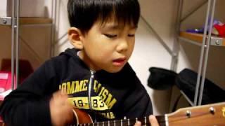 getlinkyoutube.com-I'm Yours(ukulele)