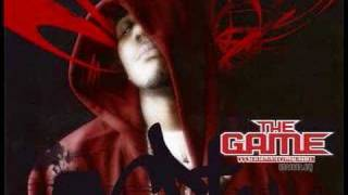 getlinkyoutube.com-The Game Ft Nate Dogg-Too Much(Produced By Scott Storch)