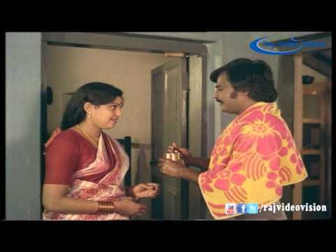 Thudikkum Karangal Full Movie Part 1