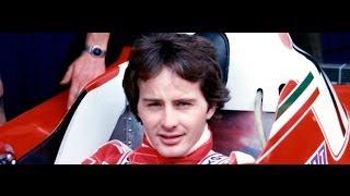 Gran Premio de Canada de Formula 1, 2014