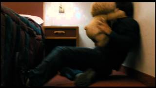 getlinkyoutube.com-Ted (Fight Scene between John and Ted) HD