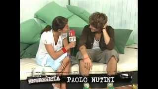 getlinkyoutube.com-Paolo Nutini -  La Entrevista Part 1