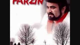 getlinkyoutube.com-Farzin - Mehraboon bash