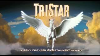 getlinkyoutube.com-Tristar Pictures Logo History