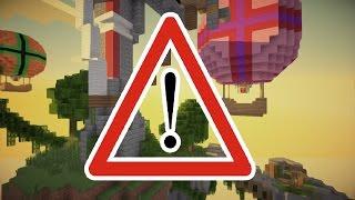getlinkyoutube.com-ВАЖНАЯ ИНФОРМАЦИЯ - Minecraft PE 1.0.0