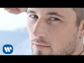 Michael Ray - Think A Little Less Official Music Video