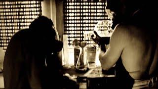 getlinkyoutube.com-Bugoy na Koykoy - Someday (Official Music Video)